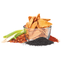 Sweet Chili Dorados by Ideal Protein