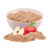 Apple Oatmeal by Ideal Protein