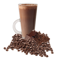 Chocolate Drink Mix by Ideal Protein