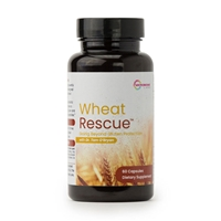 WheatRescue by Microbiome Labs