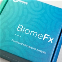 BiomeFx by Microbiome Labs