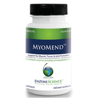 MyoMend by Enzyme Science