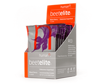 BeetElite 10ct Box by Neogenis Labs