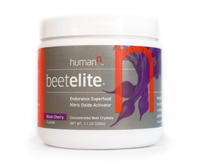BeetElite Canister by Neogenis Labs