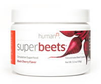 SuperBeets by Neogenis Labs