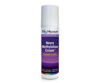 NeuroMethylation Cream by NuMedica