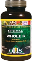 Optimal Whole C by Optimal Health Systems