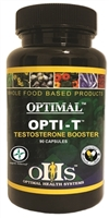 Optimal Opti T 90 ct by Optimal Health Systems