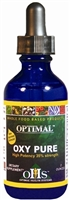 Optimal OxyPure 2 oz by Optimal Health Systems