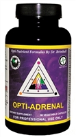 Opti-Adrenal 90 ct by Optimal Health Systems
