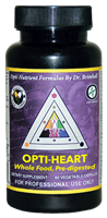 Opti-Heart 60 ct by Optimal Health Systems