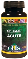 Optimal Acute by Optimal Health Systems