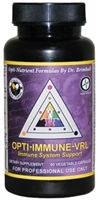 Opti-Immune VRL 60 ct by Optimal Health Systems