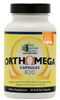 Orthomega 820 by Ortho Molecular
