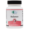 Balance 60ct by Ortho Molecular