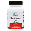 Plant Sterols 60ct by Ortho Molecular