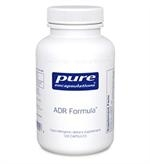ADR Formula by Pure Encapsulations