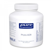 Phyto-ADR by Pure Encapsulations