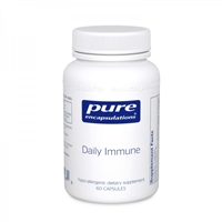 Daily Immune by Pure Encapsulations