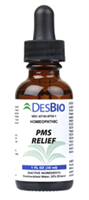 PMS Relief by DesBio