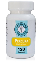 Percura by Physician Therapeutics