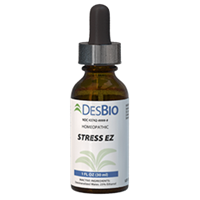 Stress EZ by DesBio