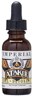 IA  Imperial Ataker by Systemic Formulas