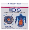 IDS Kit by Systemic Formulas