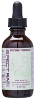 Spectra 1 Liquid by Systemic Formulas