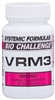 VRM3 Micro by Systemic Formulas