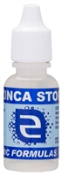 Zinca Stop by Systemic Formulas