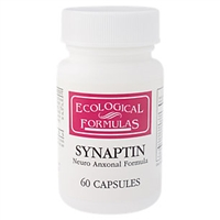 Synaptin by Cardiovascular Research Ltd.