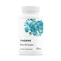 Basic B Complex Thorne Research