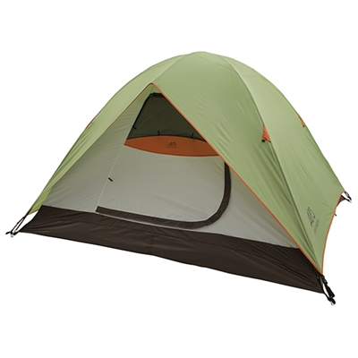 Alps Mountaineering Meramac 5 Person Tent