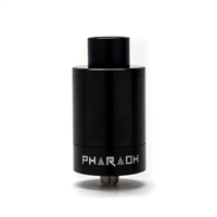 The Pharaoh Dripper Tank