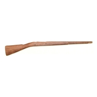 1903 1903A3 STOCK `STRAIGHT` TYPE 11 WITH HAND GUARD