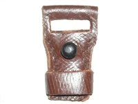 MAUSER 98K RIFLE SLING STOCK KEEPER