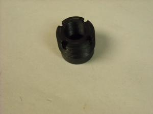 AK47 ADAPTOR FOR MUZZLE BRAKE