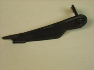 AK47 SAFETY LEVER ORIGINAL EAST GERMAN