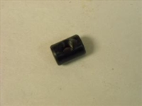AK47/AKM FRONT SIGHT STUD. ORIGINAL EAST GERMAN