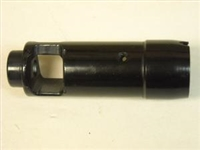 "EAST GERMAN AK74 ""ZIG-ZAG"" MUZZLE BRAKE"