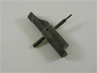 BAR RIFLE GAS CYLINDER REAMER TOOL