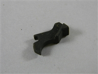 US BAR RIFLE TRIGGER CONNECTOR