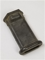 EAST BLOCK  RUBBER INSULATOR FOR BAYONET.
