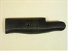 US GI M1905/M1 GARAND SPARE BAKELITE GRIP WITH SCREW