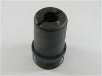 US GI 30 CAL MACHINE GUN BARREL BEARING LATE TYPE