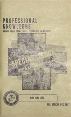 PROFESSIONAL KNOWLEDGE 1969 DATED