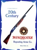 SUPER SALE! CATALOG OF THE 20TH CENTURY WINCHESTER PRODUCTS.