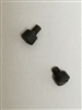 BERETTA 34/35 PISTOL GRIPS SCREWS. SET OF 2 PIECES.