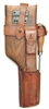 C96 BROOMHANDLE MAUSER WOOD HOLSTER SHOULDER STOCK SET